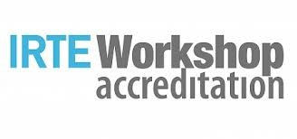 IRTE WORKSHOP ACCREDIATION